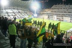 Marseille-FCN4c