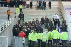 FCN-Toulouse11c