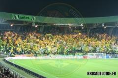 FCN-Toulouse04c