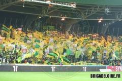 FCN-Toulouse09c