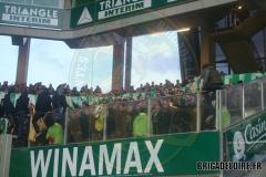 Saint-Etienne-FCN10c