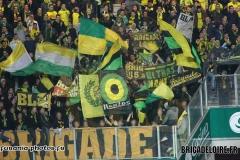 Saint-Etienne-FCN09c