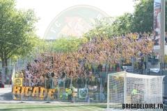 Lorient-FCN14c