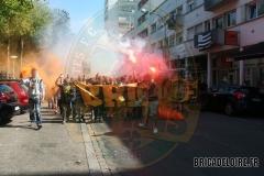 Lorient-FCN05c