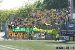 Lorient-FCN08c