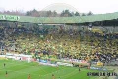 FCN-Lorient01c