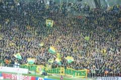 FCN-Lorient05c