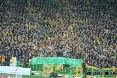 FCN-Lorient06c