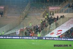 FCN-Reims8c