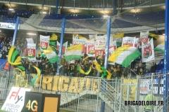 Sochaux-FCN2c