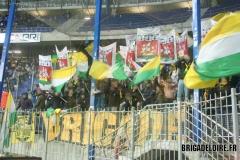 Sochaux-FCN3c