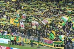 FCN-Lyon4c