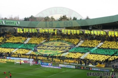 FCN-Rennes12c