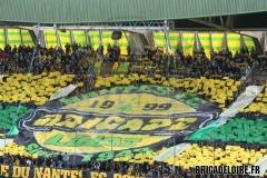 FCN-Rennes13c