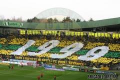 FCN-Rennes17c