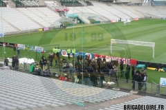 FCN-Rennes01c