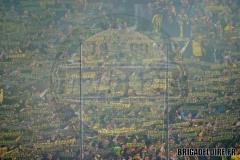 FCN-Rennes21c