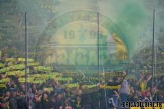 FCN-Rennes22c