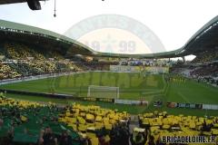 FCN-Rennes25c