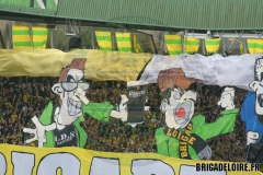 FCN-Rennes27c