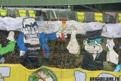 FCN-Rennes28c