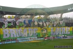 FCN-Rennes30c