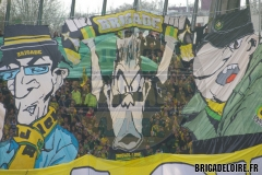 FCN-Rennes31c