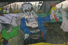 FCN-Rennes33c