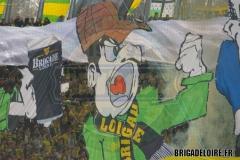 FCN-Rennes34c