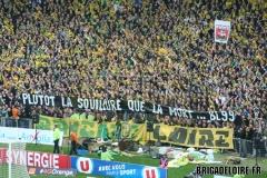 FCN-Rennes39c