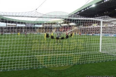 FCN-Rennes40c