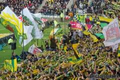 FCN-Rennes47c