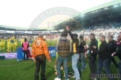 FCN-Rennes07c