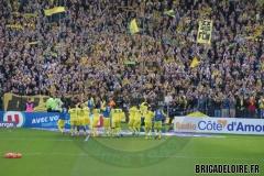 FCN-Rennes08c