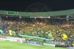 FCN-Ajaccio2c