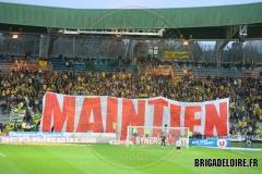 FCN-Montpellier1c