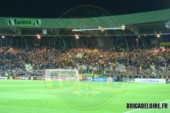 FCN-Montpellier5c