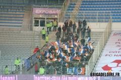 FCN-Montpellier9c