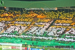 FCN-Bordeaux02c