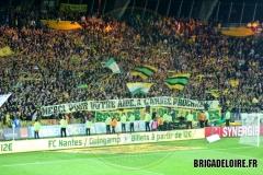 FCN-Bordeaux09c