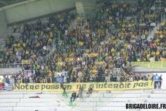 FCN-Guingamp13c
