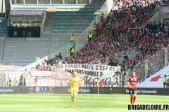 FCN-Guingamp15c