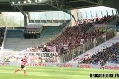FCN-Guingamp18c
