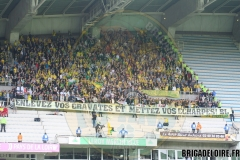 FCN-Guingamp20c