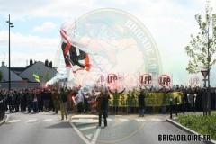 FCN-Guingamp04c