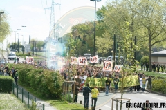 FCN-Guingamp09c