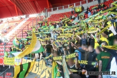 Valenciennes-FCN5c