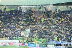 FCN-Marseille02c
