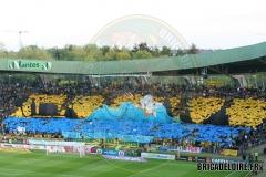 FCN-Marseille04c