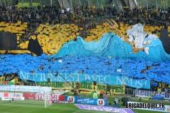 FCN-Marseille05c